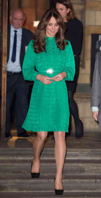 Kate Middleton Pregnant | Kate Middleton Pregnancy | #1