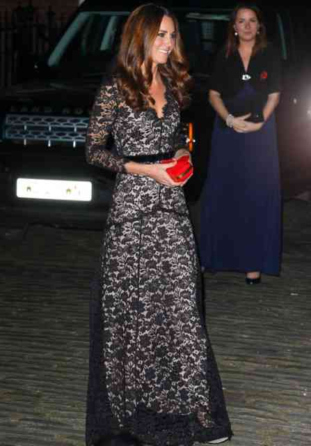 Kate Middleton Pregnant | Kate Middleton Pregnancy | #28