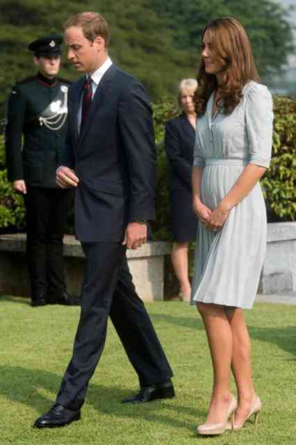 Kate Middleton Pregnant | Kate Middleton Pregnancy | #29