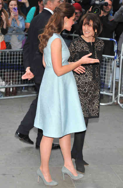 Kate Middleton Pregnant | Kate Middleton Pregnancy | #31