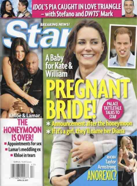 Kate Middleton Pregnant | Kate Middleton Pregnancy | #34