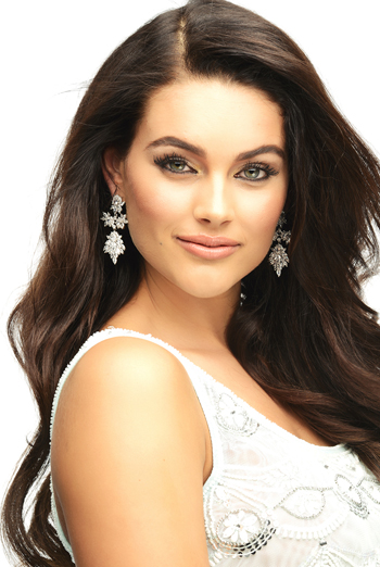 Rolene Strauss African Beauty | Miss Monde 2014 | Miss 2014 | #2