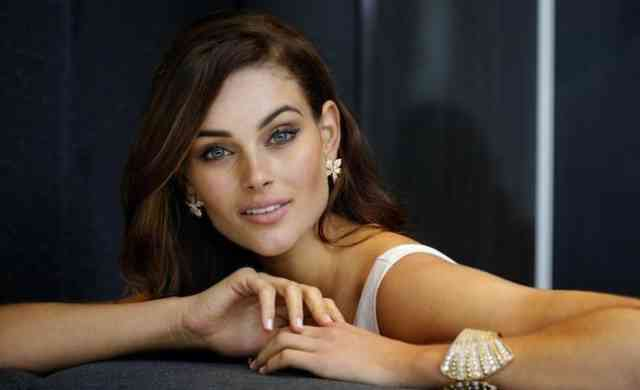 Rolene Strauss African Beauty | Miss Monde 2014 | Miss 2014 | #3