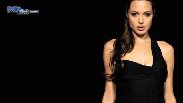 Angelina Jolie Wallpapers | Angelina Jolie pictures | #17
