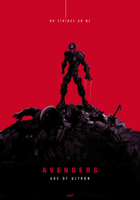 Good New Movies AVENGERS: Age of Ultron | Best New Movies | Great New Movies | #14
