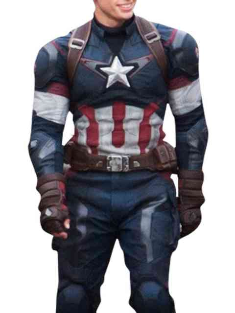 Good New Movies AVENGERS: Age of Ultron   Best New Movies   Great New Movies   #20