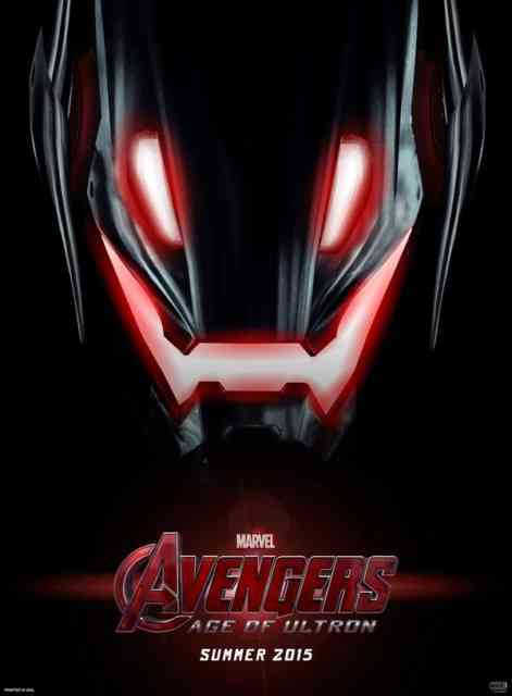 Good New Movies AVENGERS: Age of Ultron | Best New Movies | Great New Movies | #30