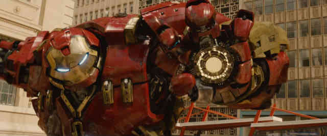Good New Movies AVENGERS: Age of Ultron   Best New Movies   Great New Movies   #31
