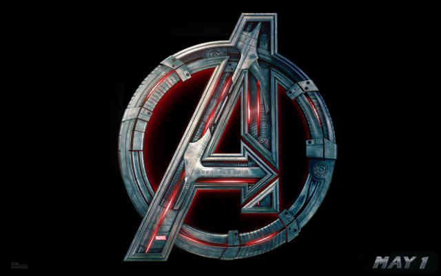 Good New Movies AVENGERS: Age of Ultron | Best New Movies | Great New Movies | #8