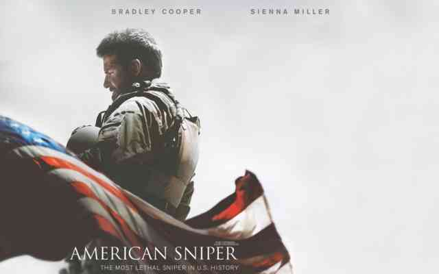 Good New Movies American Sniper Wallpapers | Best New Movies | Great New Movies | #1