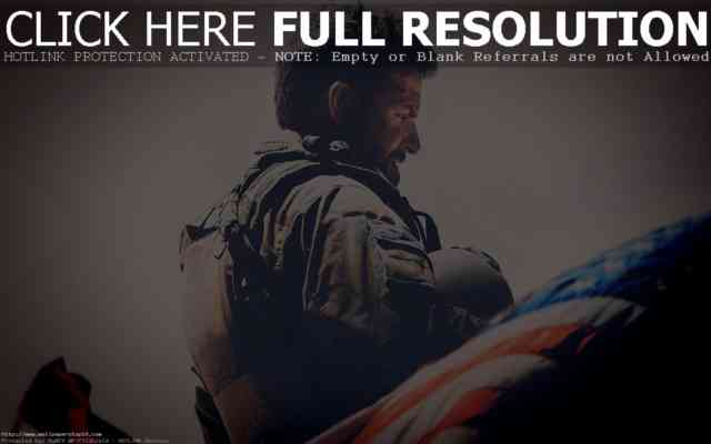Good New Movies American Sniper Wallpapers | Best New Movies | Great New Movies | #2