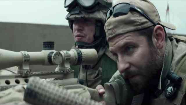 Good New Movies American Sniper Wallpapers | Best New Movies | Great New Movies | #3