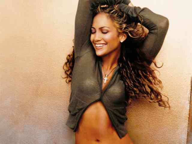 Jennifer Lopez Body | Jennifer Lopez Instagram | Jennifer Lopez Wallpapers | #1
