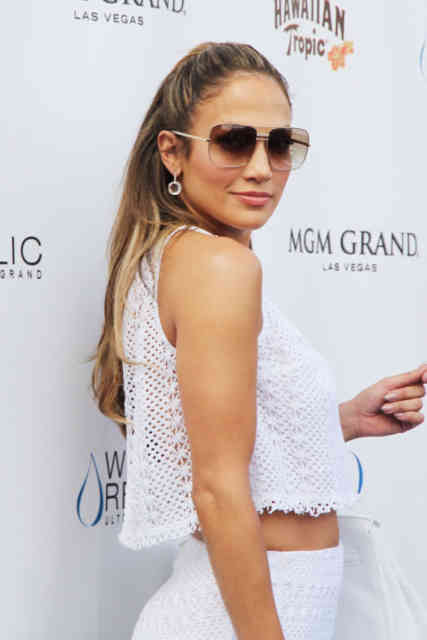 Jennifer Lopez Body | Jennifer Lopez Instagram | Jennifer Lopez Wallpapers | #17