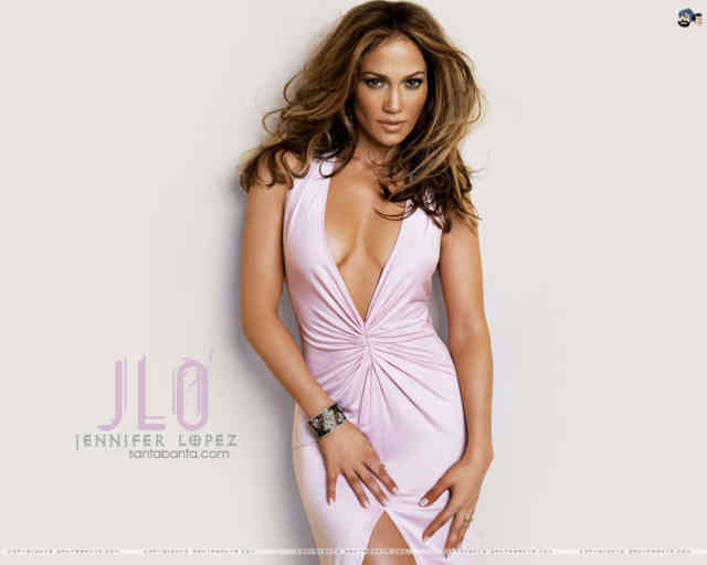 Jennifer Lopez Body | Jennifer Lopez Instagram | Jennifer Lopez Wallpapers | #19