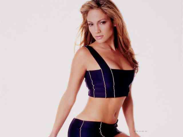 Jennifer Lopez Body | Jennifer Lopez Instagram | Jennifer Lopez Wallpapers | #23
