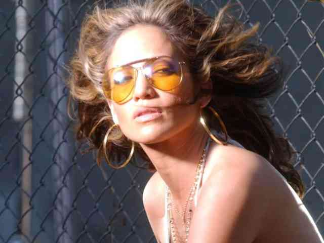 Jennifer Lopez Body | Jennifer Lopez Instagram | Jennifer Lopez Wallpapers | #31