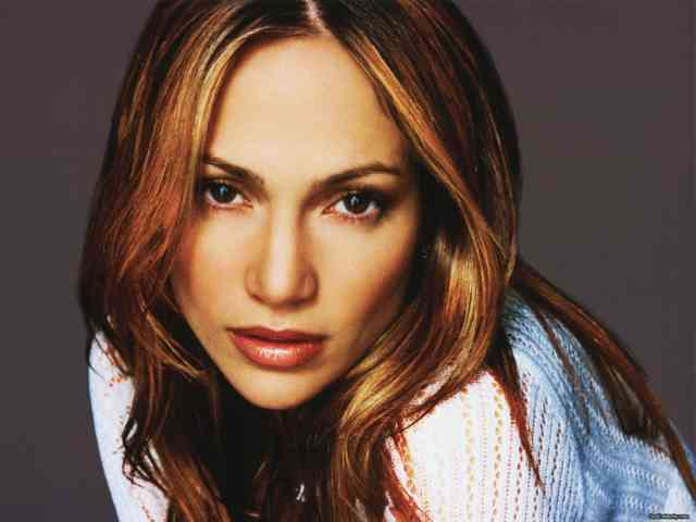 Jennifer Lopez Body | Jennifer Lopez Instagram | Jennifer Lopez Wallpapers | #40