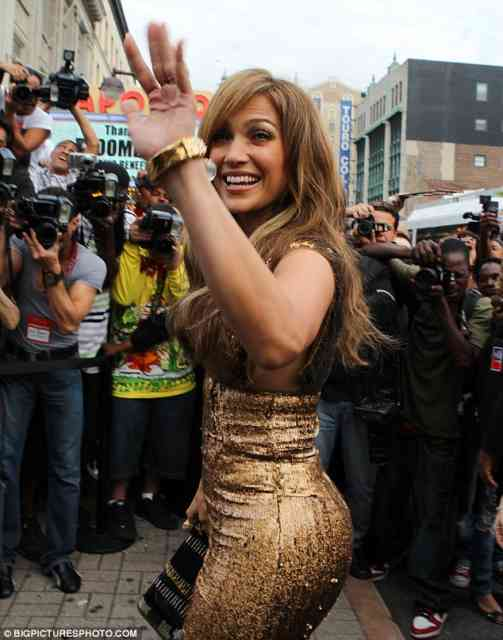 Jennifer Lopez Body | Jennifer Lopez Instagram | Jennifer Lopez Wallpapers | #5