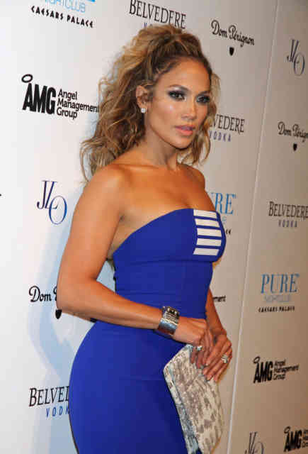 Jennifer Lopez Body | Jennifer Lopez Instagram | Jennifer Lopez Wallpapers | #6