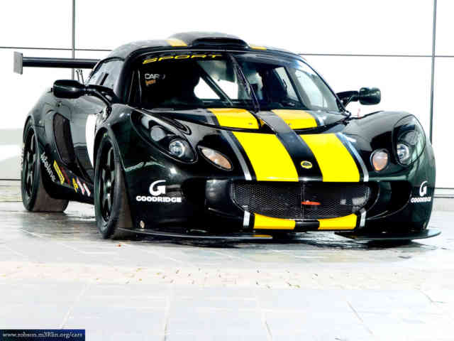 Lotus Car Wallpapers   COOL CARS   Sports Cars   #1