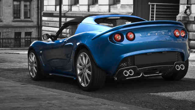 Lotus Car Wallpapers | COOL CARS | Sports Cars | #10