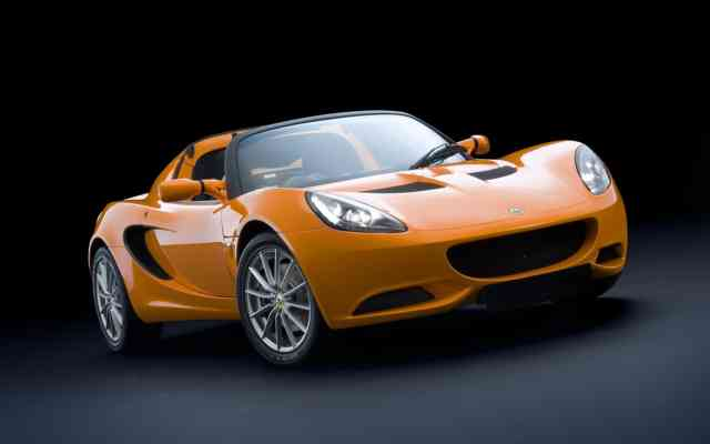 Lotus Car Wallpapers Cool Cars Sports Cars 11 Free Hd