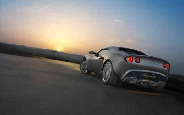 Lotus Car Wallpapers | COOL CARS | Sports Cars | #12