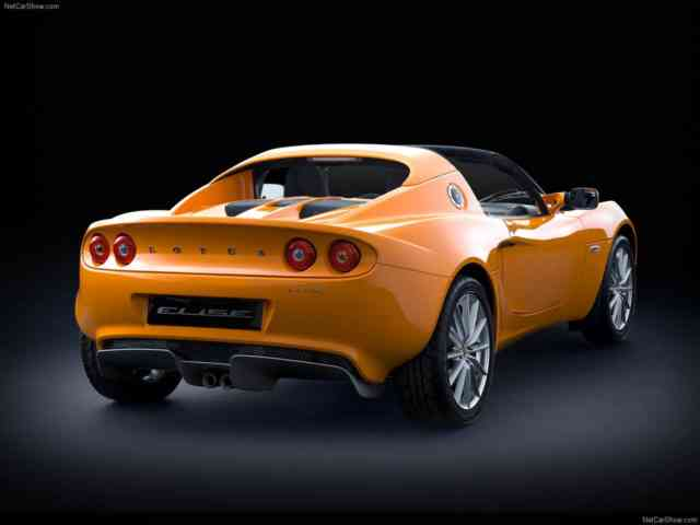Lotus Car Wallpapers   COOL CARS   Sports Cars   #14