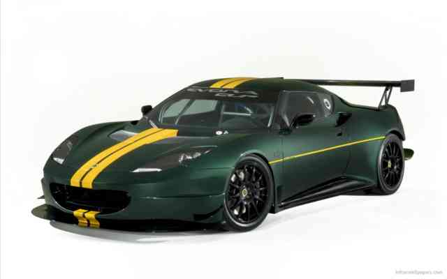Lotus Car Wallpapers   COOL CARS   Sports Cars   #15