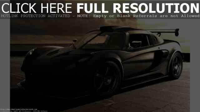 Lotus Car Wallpapers | COOL CARS | Sports Cars | #16