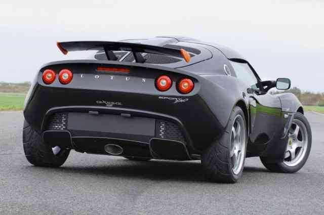 Lotus Car Wallpapers | COOL CARS | Sports Cars | #17