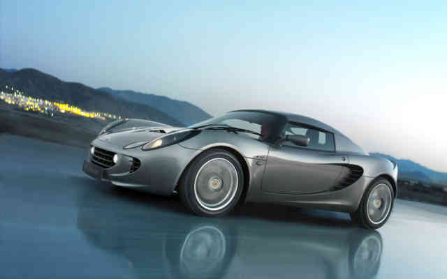 Lotus Car Wallpapers | COOL CARS | Sports Cars | #3