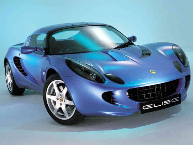 Lotus Car Wallpapers | COOL CARS | Sports Cars | #31