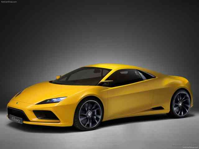 Lotus Car Wallpapers | COOL CARS | Sports Cars | #33