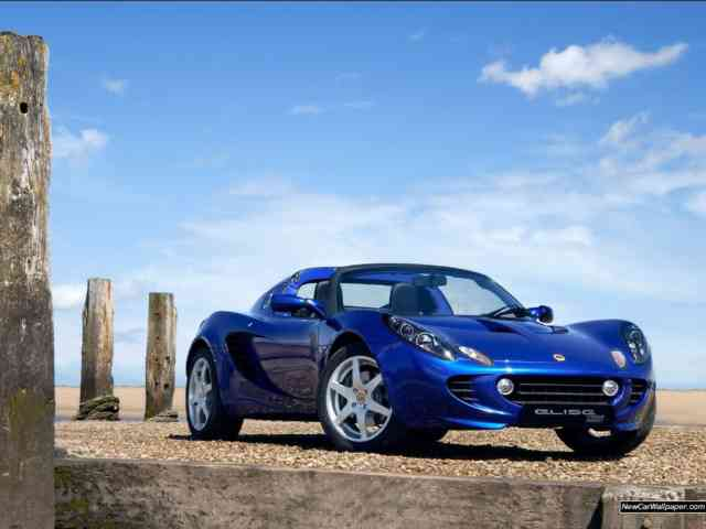 Lotus Car Wallpapers | COOL CARS | Sports Cars | #35