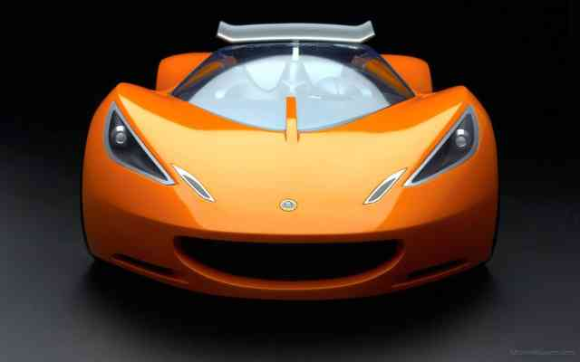 Lotus Car Wallpapers | COOL CARS | Sports Cars | #38