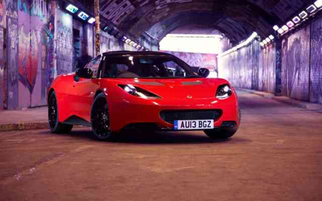 Lotus Car Wallpapers | COOL CARS | Sports Cars | #40