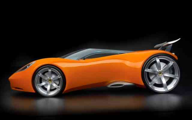Lotus Car Wallpapers | COOL CARS | Sports Cars | #7