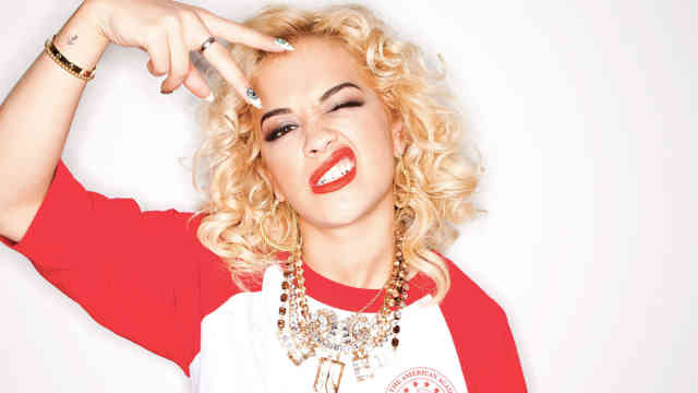 Rita ORA Wallpapers | Rita Ora images Photos | #10