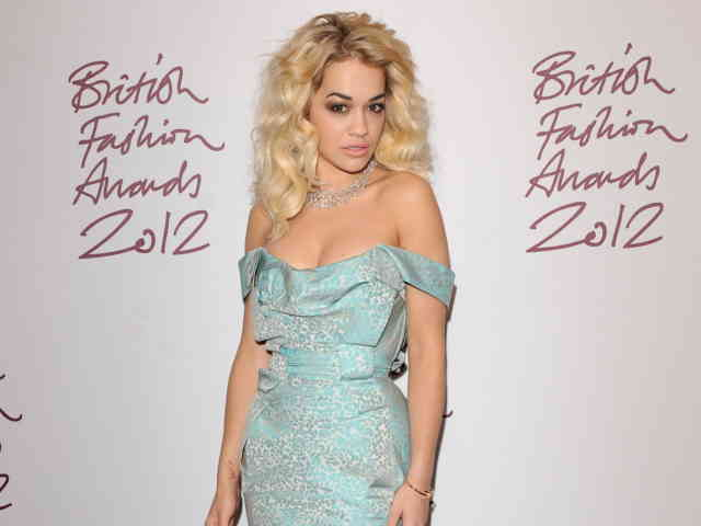 Rita ORA Wallpapers | Rita Ora images Photos | #14