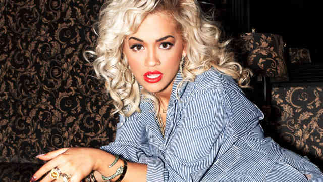 Rita ORA Wallpapers | Rita Ora images Photos | #6