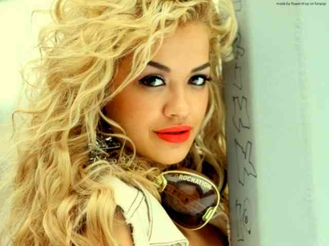 Rita ORA Wallpapers | Rita Ora images Photos | #7