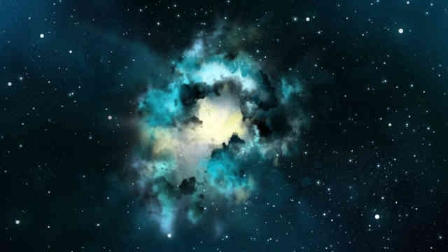 Space Wallpaper | Space Wallpaper HD | Laptop Backgrounds | #20