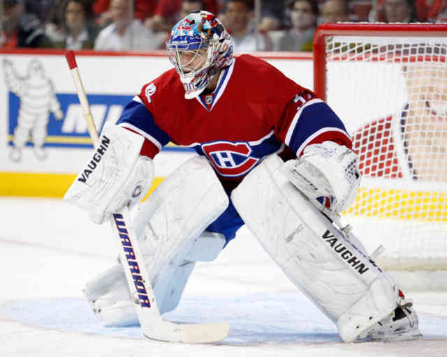 Carey Price Wallpapers | Montreal Habs | Montreal Hockey | #18