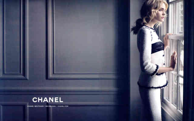 Chanel Wallpaper | High Definition Wallpapers | #1