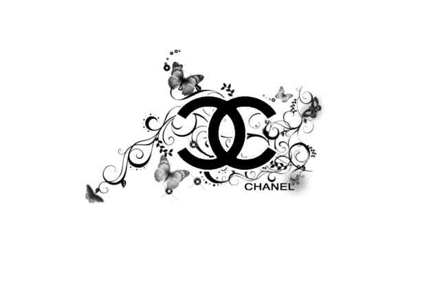 Chanel Wallpaper | High Definition Wallpapers | #10