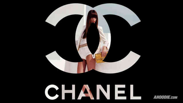 Chanel Wallpaper | High Definition Wallpapers | #21