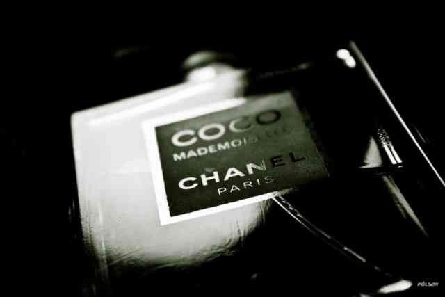 Chanel Wallpaper | High Definition Wallpapers | #22