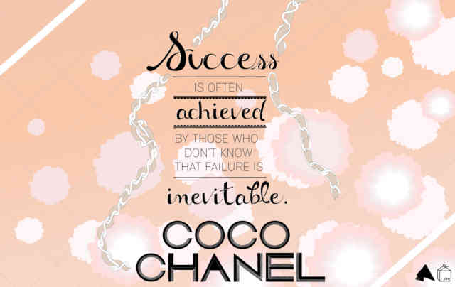 Chanel Wallpaper | High Definition Wallpapers | #32